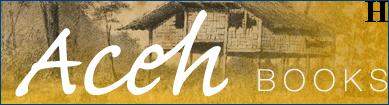 Aceh Books Logo