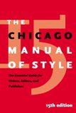 CMS handbook cover