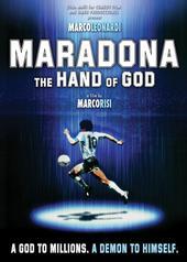 Film: Maradona, The Hand of God