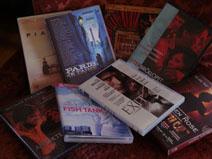 dvd-filmer