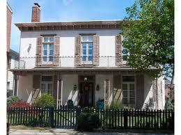 Grant Home in Burlington, NJ