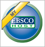 MyEBSCOhost icon