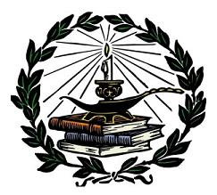 Cat Scholars Logo