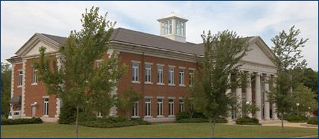 ASU Library