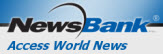 Access World News banner