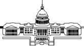 Congress image