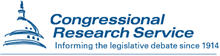 Congressional Research Service