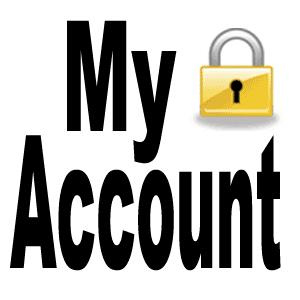 My Account image