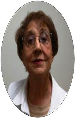Toni Negro photo