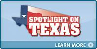Spotlight on Texas