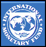 Graphic of the International Monetary Fund seal