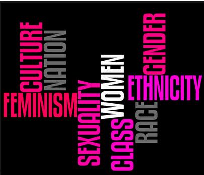 WomenWordsImage.
