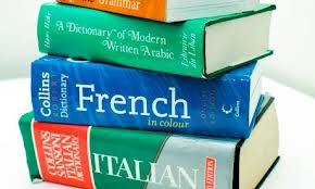 images of dictionaries