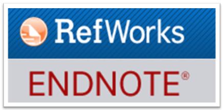refworks endnote