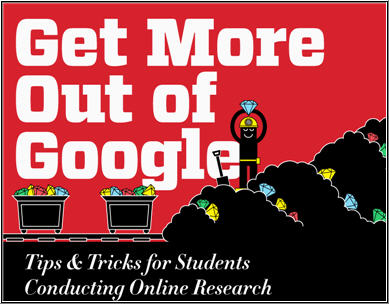 hackcollege google image