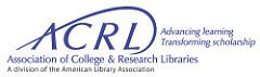 ACRL logo