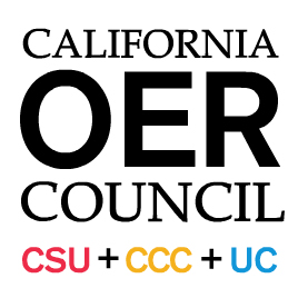 OER Council