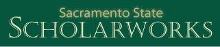 ScholarWorks