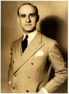 Dr. Basil J. Vlavianos