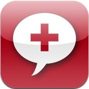 Medical Spanish App