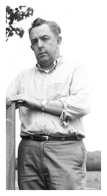 Edwin N. Cotter Jr.