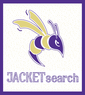 Jacket Search Logo