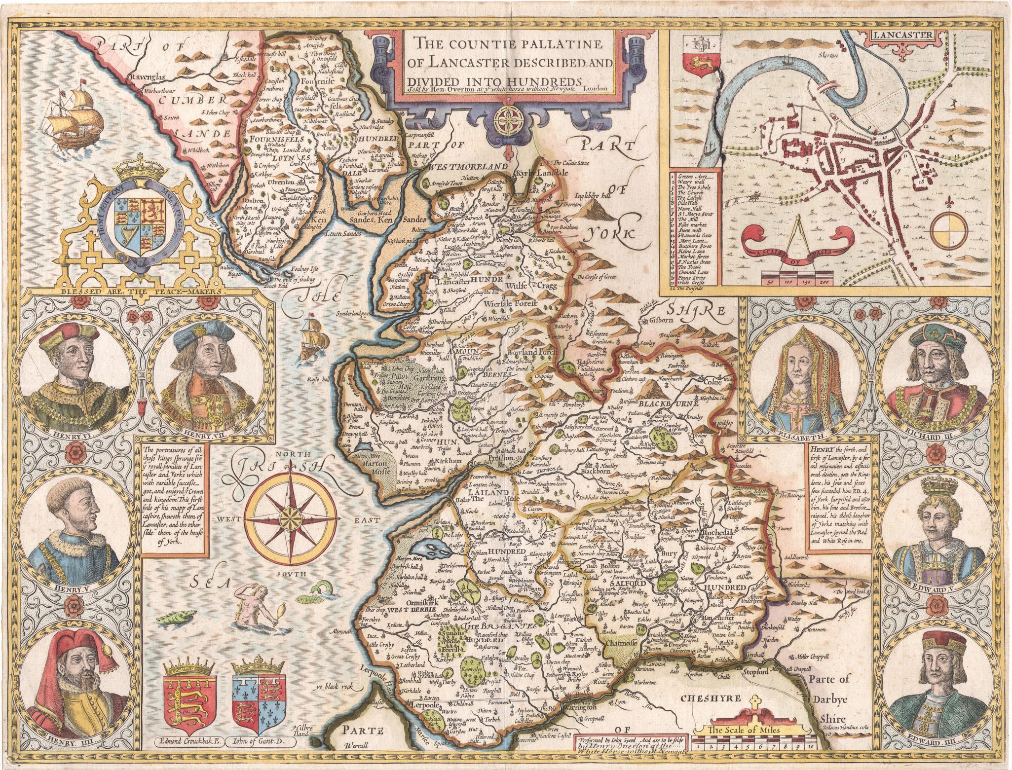 1720 Map 3C