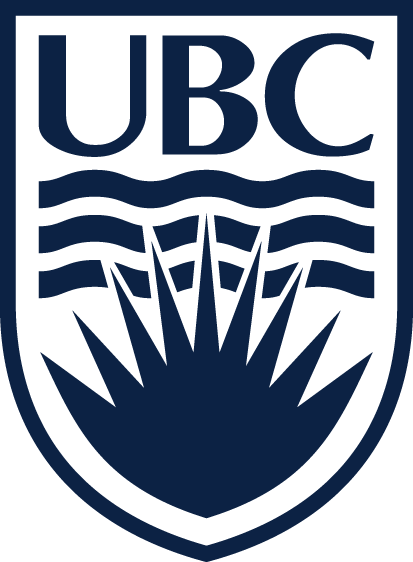 UBC Library Search