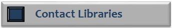 Contact Libraries