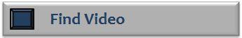 Find Video