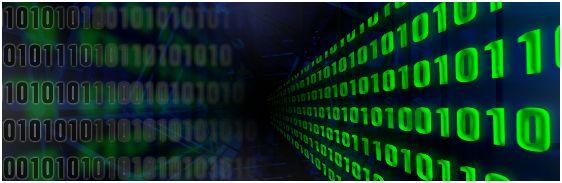 DARPA Big Data from Wikimedia Commons