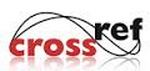 CrossRef.org logo