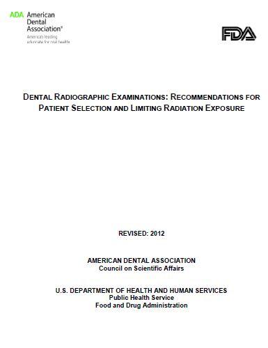 DH 3502 doc 2 thumbnail