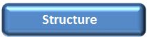 Structure button