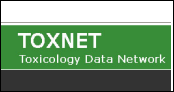 Toxicology Data Network