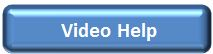Video Help button