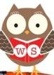 TWU OWLive logo