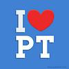 I heart PT