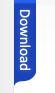 EBL Download tab image