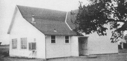 St. Paul Lutheran School