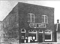 Otis Hotel