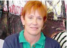 Diane Gustafson