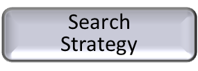 Search Strategy Button