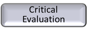 Critical Evaluation Button