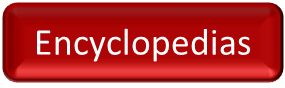 Encyclopedias button