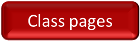 Class pages button