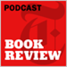 nyt book review podcast