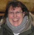 Joy Hewitt