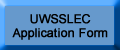 UWSSLEC Application Form