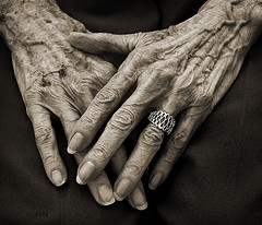 old-womans-hands